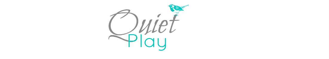 Quiet Play
