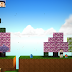 The Blockheads v1.7.4 Kristal Hileli APK