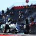 Rosberg lidera segunda sessão de treinos livres em Austin e Hamilton fica em terceiro
