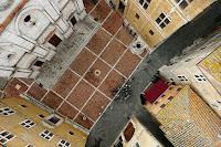 Pienza, Comune gioiello d'Italia