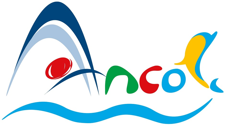 Gambar Logo Ancol-Dufan