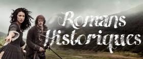 http://lacaverneauxlivresdelaety.blogspot.fr/search/label/Historiques