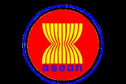 Pengertian ASEAN, Tujuan ASEAN dan peran ASEAN