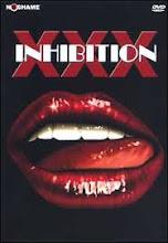 Inhibición (1975)