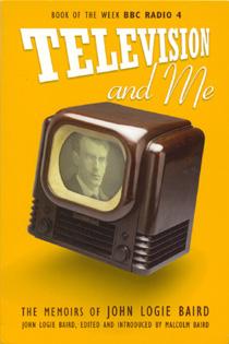 john logie baird television