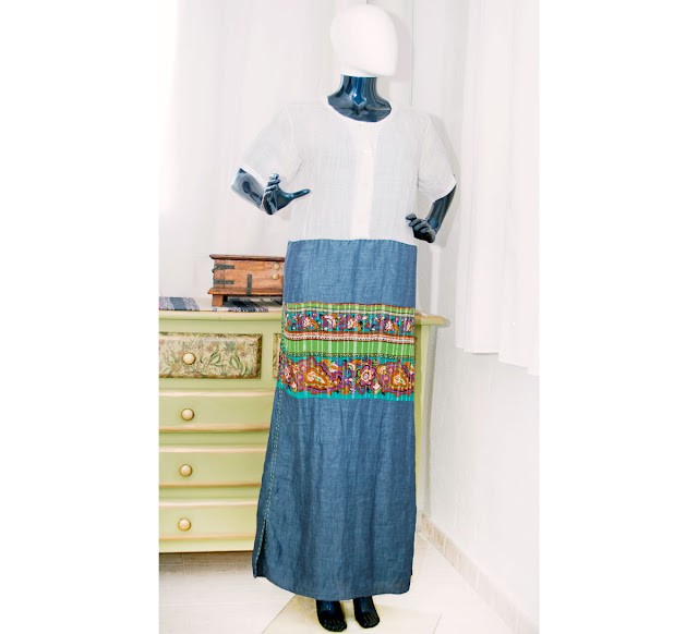 https://www.etsy.com/listing/239270971/kaftan-dress-flax-linen-pure-silk-blue?ref=shop_home_active_3