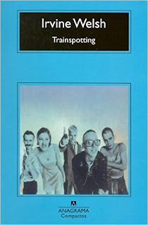 Trainspotting (Compactos Anagrama) PDF