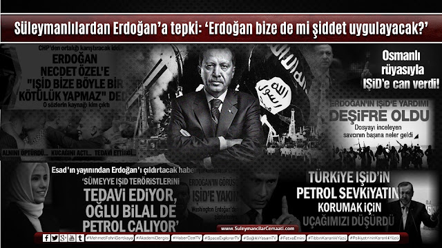 referandum, evet, hayır, Recep Tayyip Erdoğan, akp'nin gerçek yüzü, Ak parti, Mehmet Fahri Sertkaya, internet sansürü, sansür, gerçek yüzü, video,