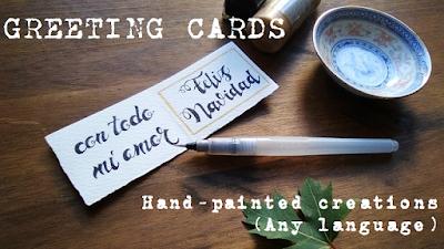 straps-guitar-leather-custom-cards-handmade-spain.jpg