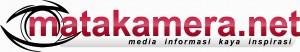 Media Informasi Kaya Inspirasi