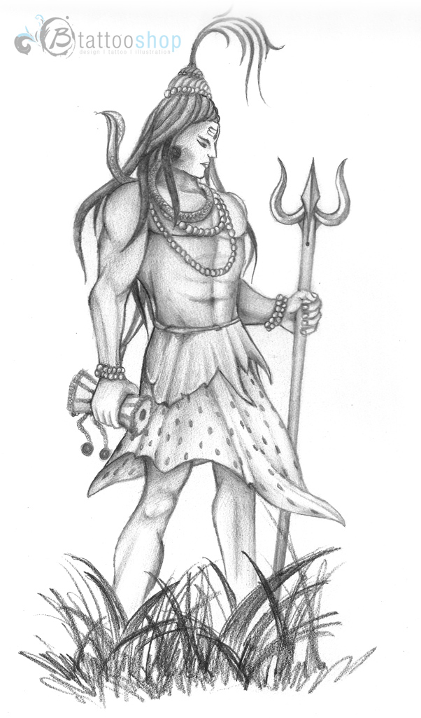 Shiv Ji 3d Wallpaper Wallpaper S For Mobile And Pc Lord Shiva Tattoos