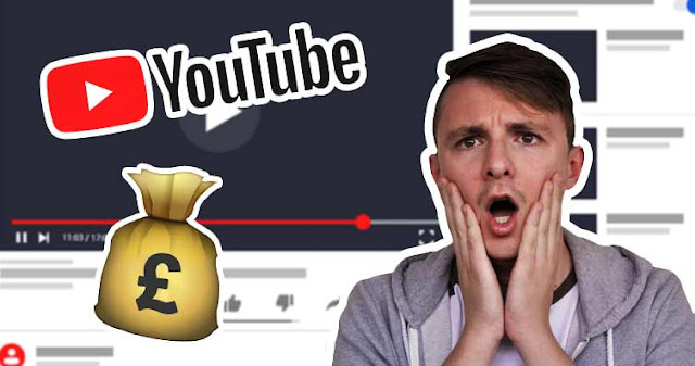 Simple Tips  to Make Money From YouTube