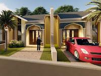 3 Rumah Dijual di Bogor yang Bisa Dibeli dengan Bujet 150 Jutaan