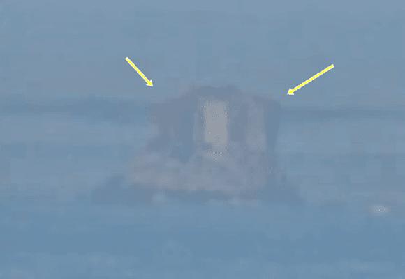 Mistérios-Ilha-fantasma