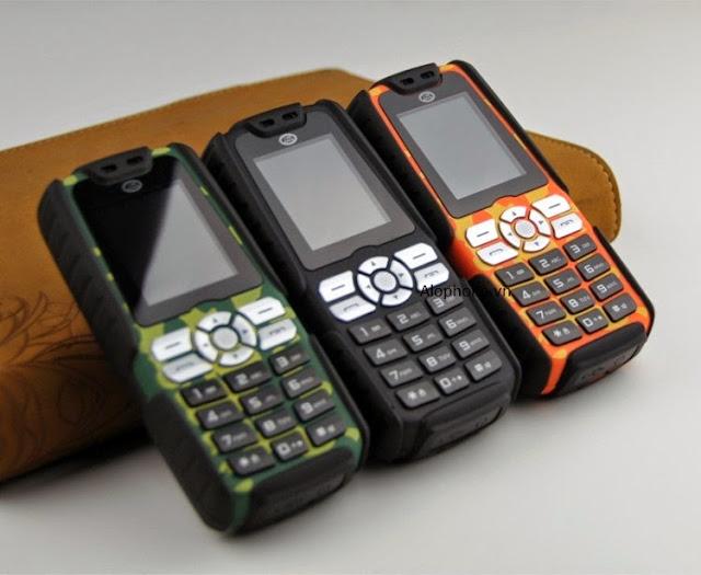 Bán điện thoại pin khủng nhất hiện nay tại Tp HCM
