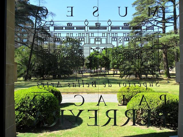 Explorar e visitar CÓRDOBA, uma cidade de gaúchos e a cara argentina | Argentina