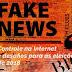 Fake news: Controle na internet e desafios para as eleições de 2018