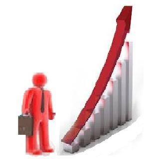 كيف تصبح مندوب مبيعات ناجح-اسباب فشل عملية البيع-نصائح لمندوبين المبيعات