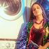 No mercado ou na lavanderia, a Anitta sempre faz uma 'Paradinha'!