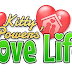 Kitty Powers' Love Life Review - Bringing People Together