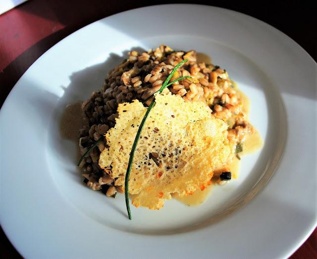teja-crujiente-parmesano