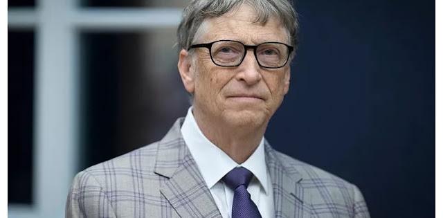 Ramo de tecnologia tem 183 bilionários no mundo, aponta novo ranking da Forbes.