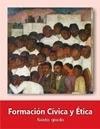 Formación Cívica y Ética sexto grado 2019-2020