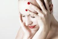 Psicologia: Falta de ar e taquicardia