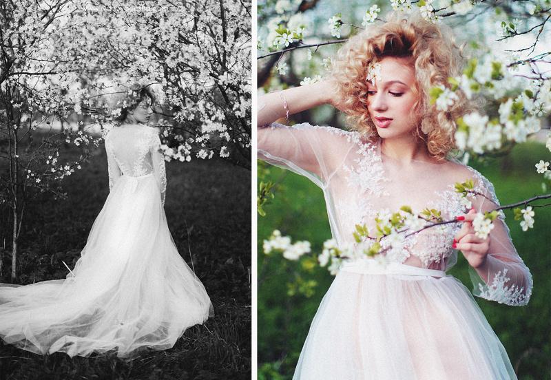 свадебная фотосъемка,свадьба в калуге,фотограф,свадебная фотосъемка в москве,фотограф даша иванова,идеи для свадьбы,образы невесты,фотограф москва,фотосессия невесты,будуарная фотосъемка,пленочная фотография,сборы невесты,файнарт,fine art,нежные сборы невесты,фотосессия москва,фотосессия в цветущих деревьях,портретная фотосессия,фотосессия в цветущих вишнях,фотосессия в цветущих яблонях,фотосессия в цветущем саду,невеста,нежная фотосессия невесты,нежный образ невесты,destination photographer