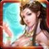 Phong Vân Truyền Kỳ 30.0 - Tuyệt Thế Thần Sủng