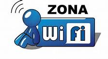 Tutorial internet di WiFi terproteksi password dan ambil alih kecepatan internet 100Mbps, Trik hank wifi terbaru 2017