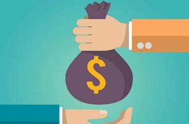 Syarat Pengajuan Pinjaman Online