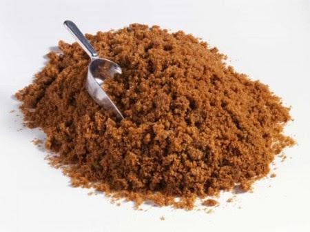 edulcorantes artificiales y naturales, azucar de caña