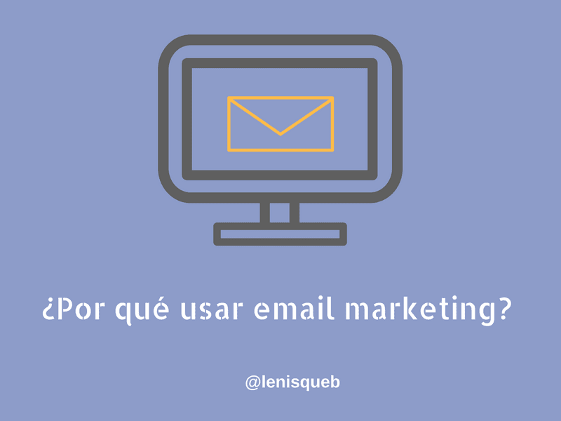razones-usar-email-marketing