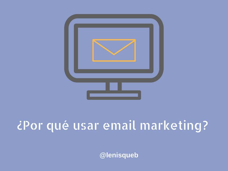 razones-usar-email-marketing