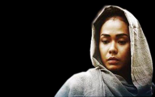 Biografi Dewi Rara Santang Ibunda Sunan Gunung Jati