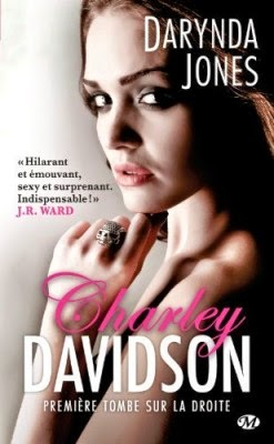http://lachroniquedespassions.blogspot.fr/2013/11/charley-davidson-tome-1-premiere-tombe.html#