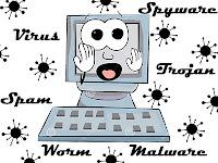 Tips dan Trik Mencegah Virus Masuk ke Komputer