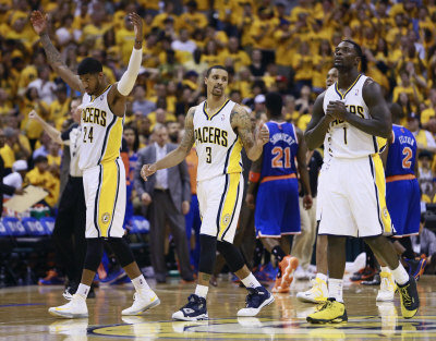 無情真實的未來預測: 2012-13球季NBA總冠軍預測:熱火VS馬刺