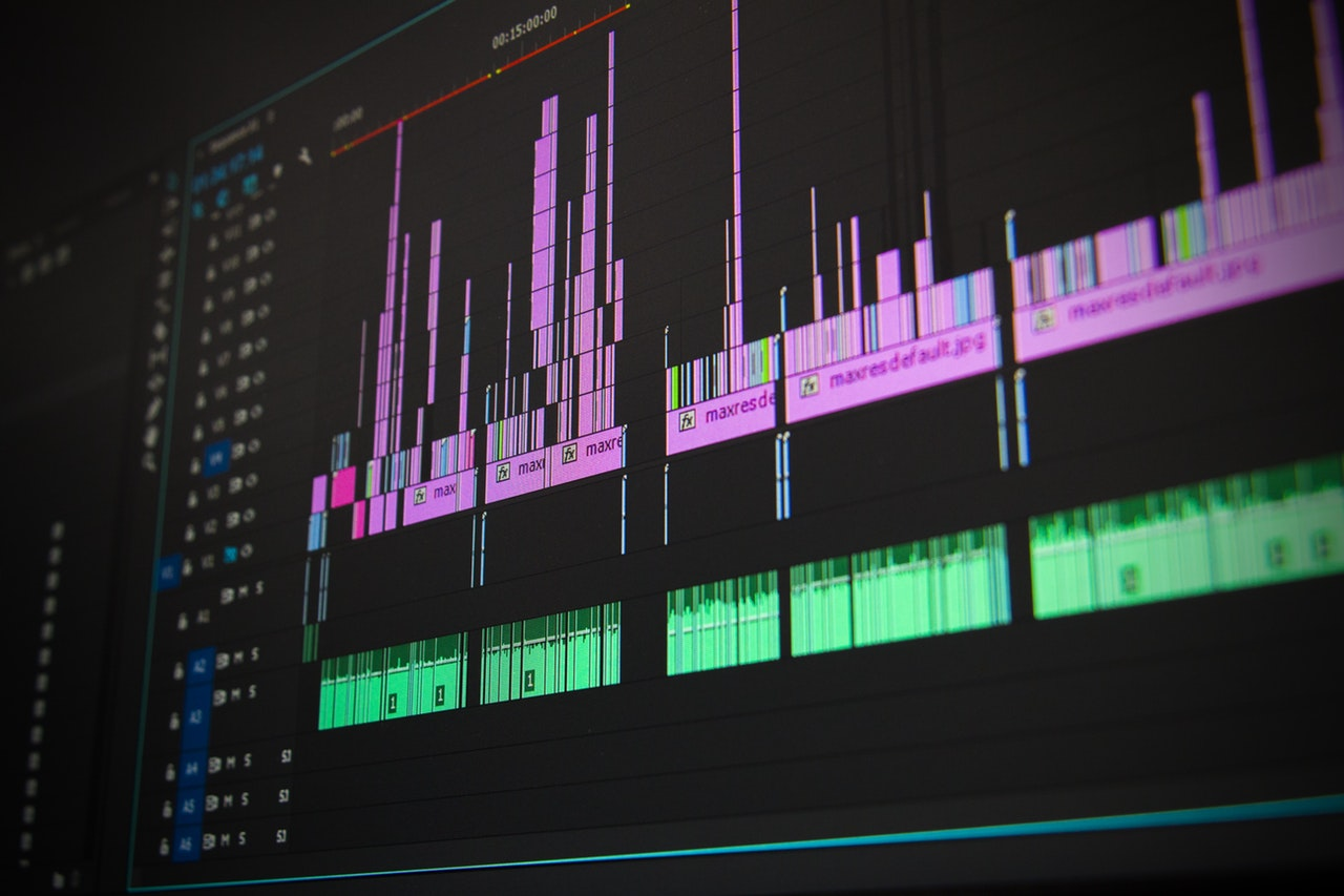 10 Best Video Editing Software For PC And Mac [ Free