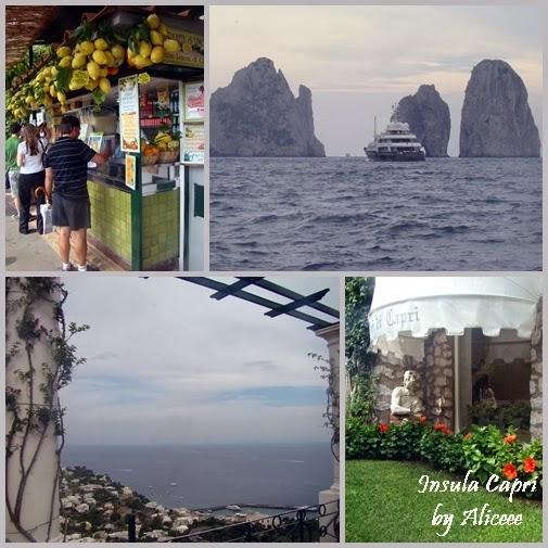 insula-capri-italia-toamna