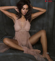 Shibani Dandekar   girlfriend of Farhan Akhtar   Shibani Dandekar in Bikini ~ .xyz Exclusive 009.jpg