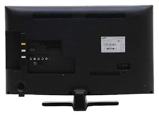 Keunggulan dan Kelemahan LED TV Samsung UA24H4150 24 Inch