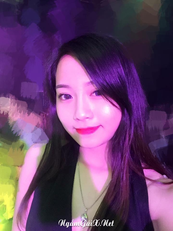 ngamgaix.net-girl-xinh-facebook-tran-lien-15.jpg