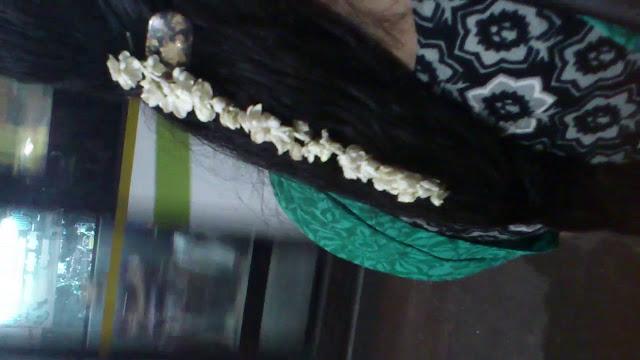 Kerala College Porn