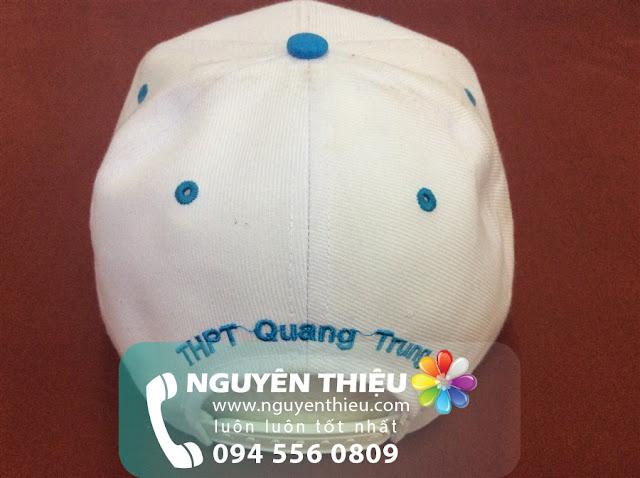 xuong-may-mu-non-gia-re-0945560809