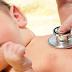 Penyakit Apa Saja Yang Sering Muncul Pada Bayi Baru Lahir?