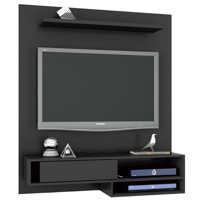 painel-tv-loja