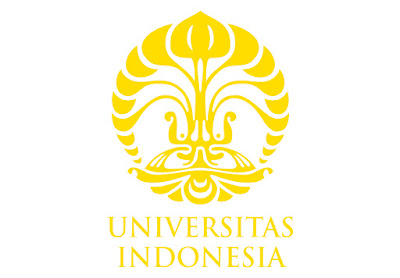 universitas dengan jurusan teknik sipil terbaik di indonesia