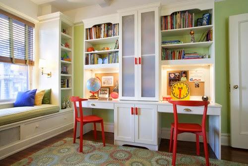 هذه أهمّ النصائح لتعليم طفلك ترتيب غرفته